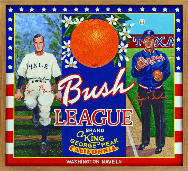 bush-league-brand.jpg