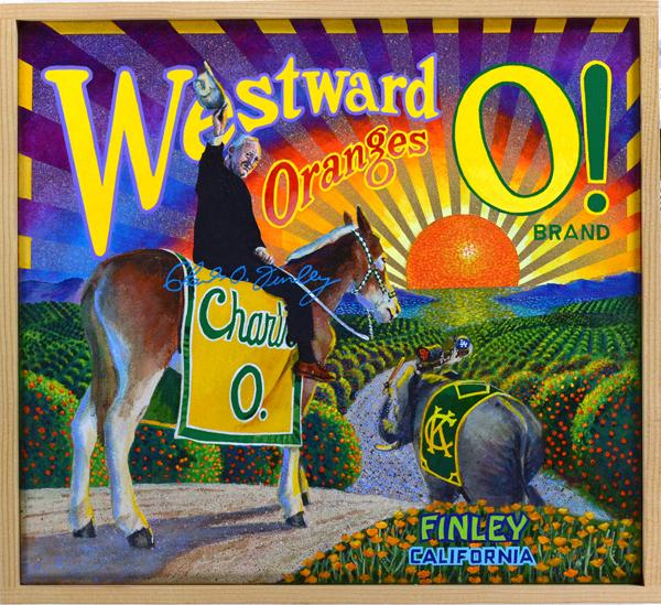 Q10-westward-o-brand.jpg