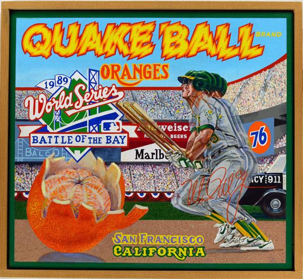 M6-quake-ball-brand.jpg