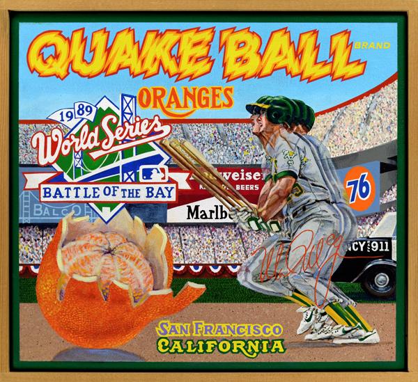 quake-ball-brand.jpg