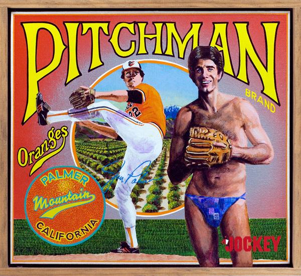 pitchman-brand.jpg