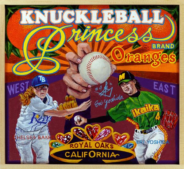 knuckleball-princess-brand.jpg