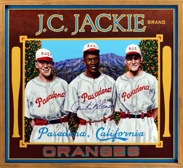 j.c.-jackie-brand.jpg