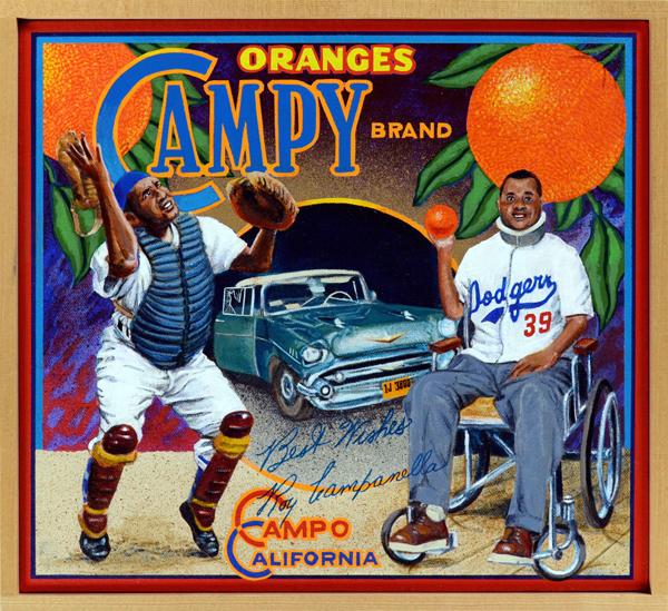 campy-brand-600.jpg