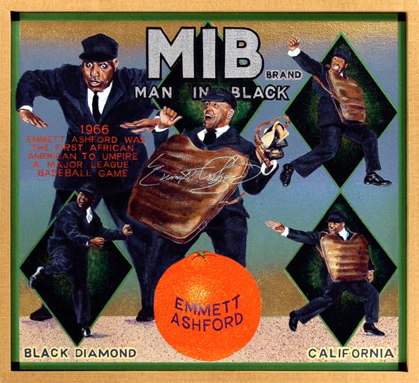 mib-brand-600.jpg
