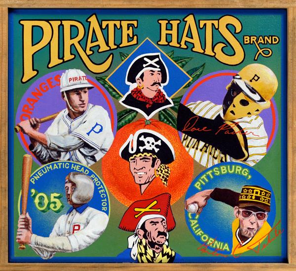 pirate-hats-brand-600.jpg