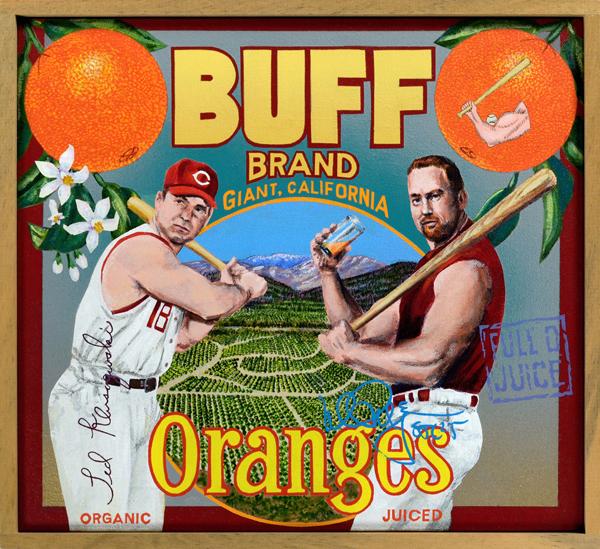 buff-brand-600.jpg