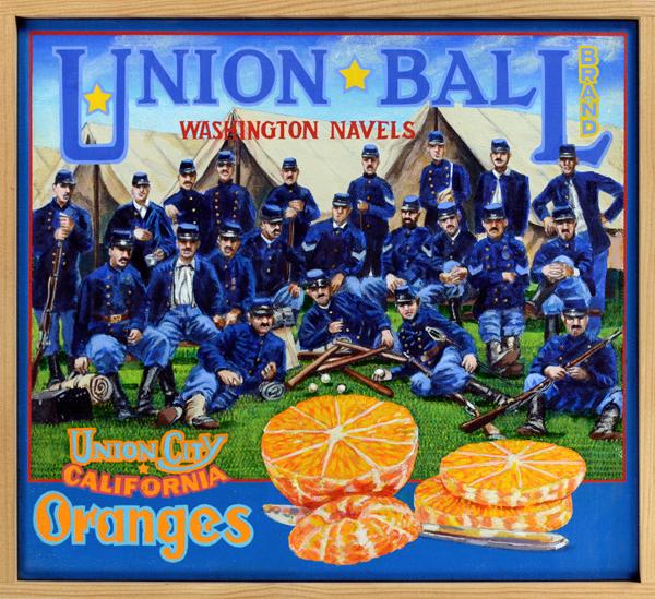 union-ball-brand-600.jpg
