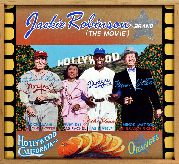 jackie-robinson-the-movie-brand-600.jpg