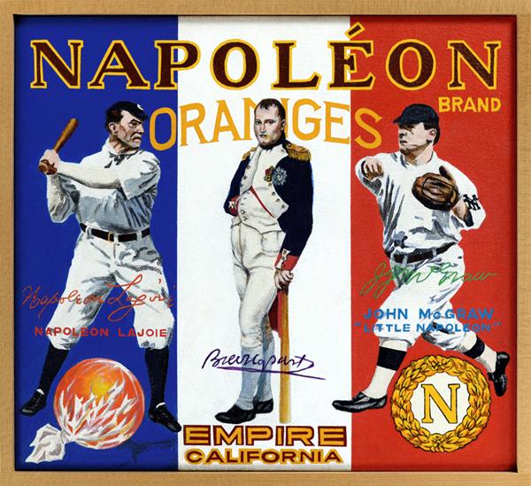 napoleon-brand-600.jpg