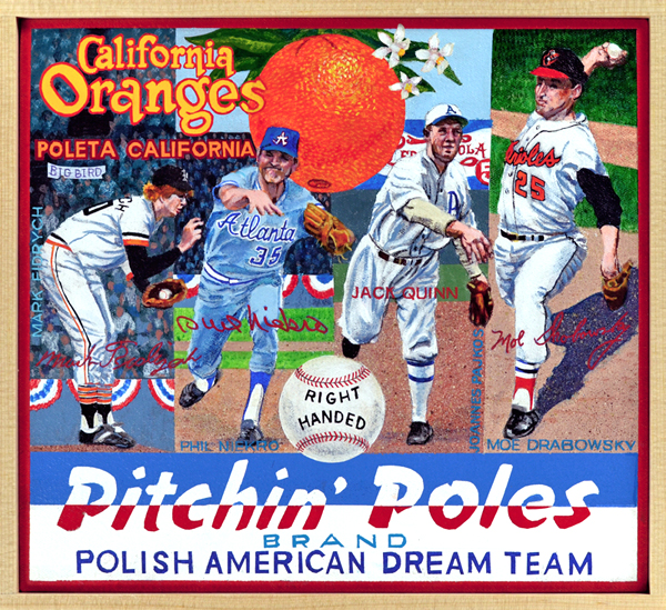 pitchin-poles-brand-right-600.jpg