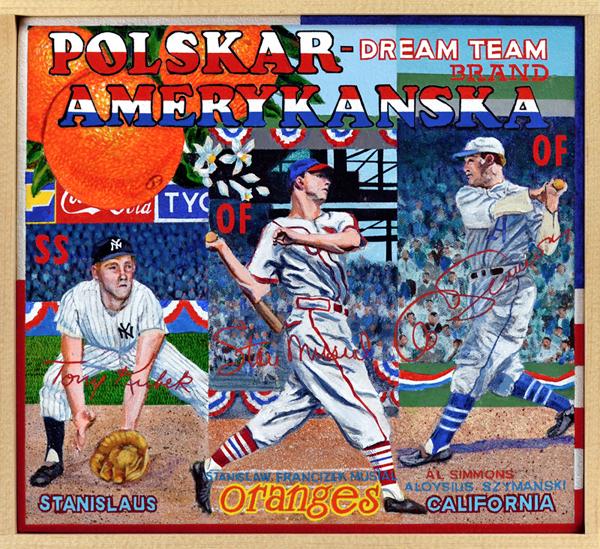 polskar-amerycanska-brand-600.jpg