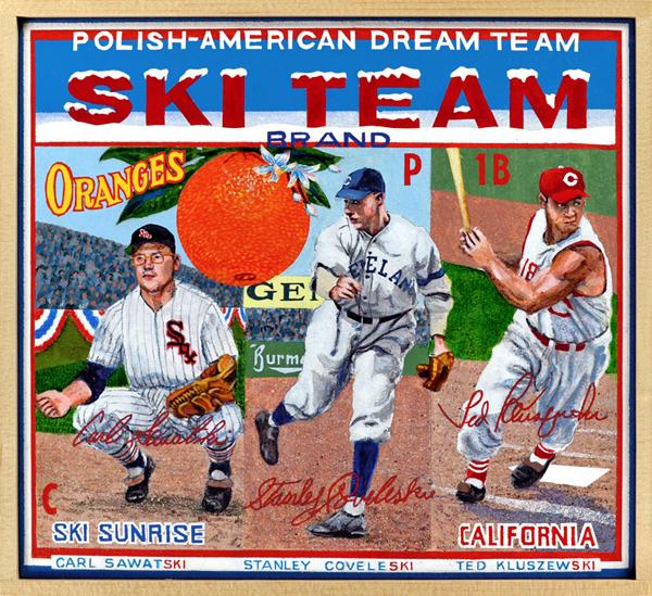ski-team-brand-600.jpg