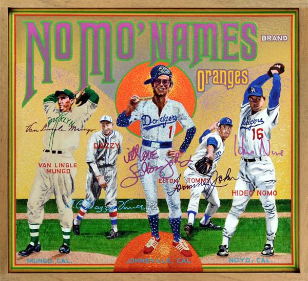 no-mo-names-brand-600.jpg