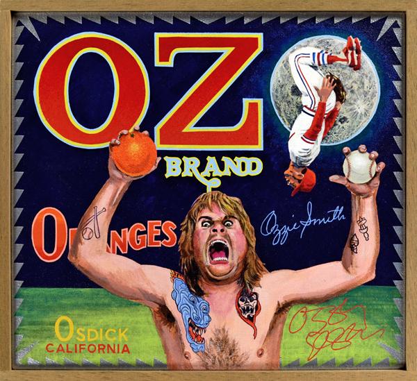 oz-brand-600.jpg
