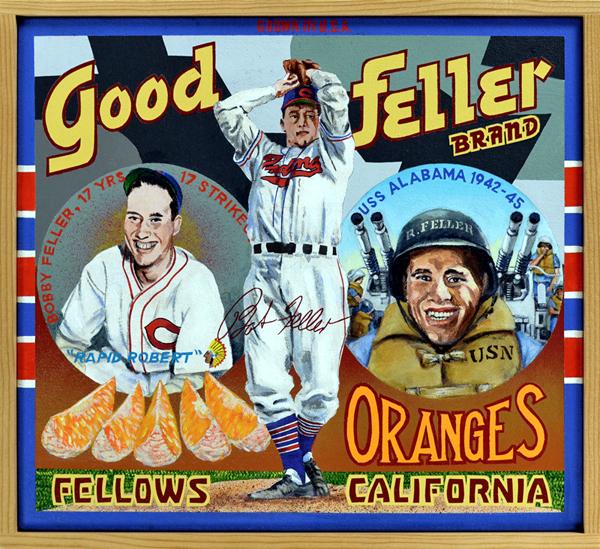 good-feller-brand-600.jpg