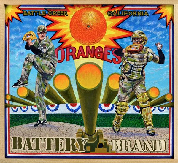 battery-brand-600.jpg