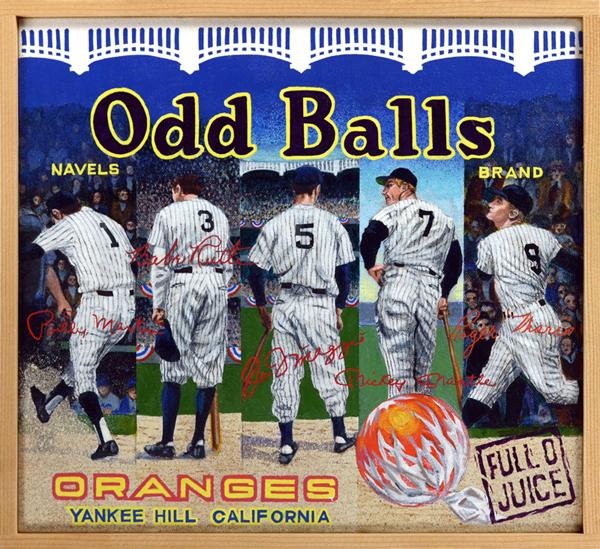 odd-balls-brand-600.jpg