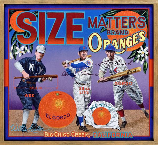 size-matters-brand.jpg