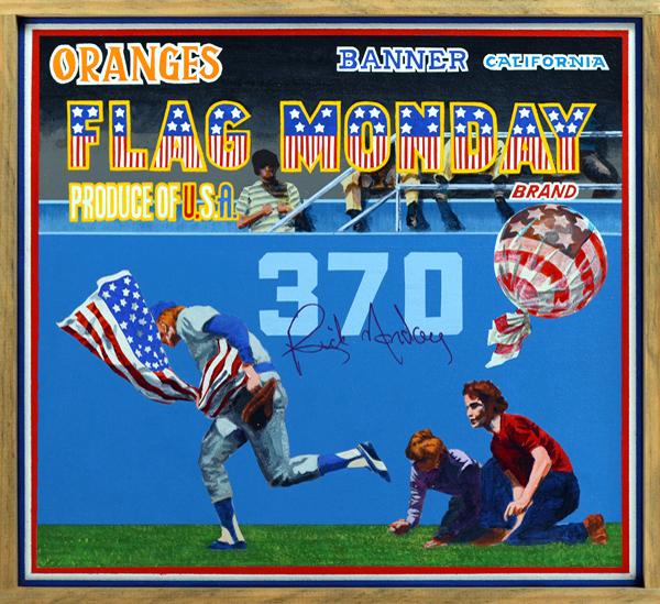 flag-monday-brand-600.jpg