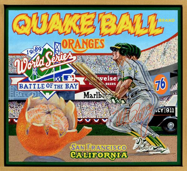 quake-ball-brand-600.jpg