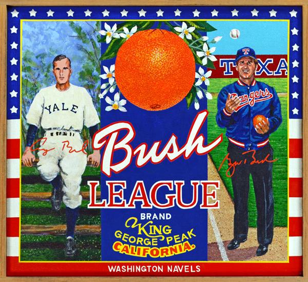bush-league-brand-600.jpg