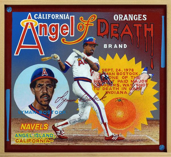 cal-angel-of-death-brand-600.jpg