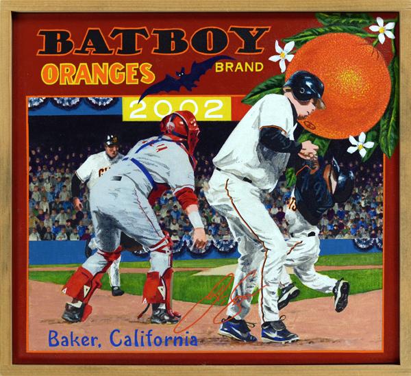 batboy-brand-600.jpg