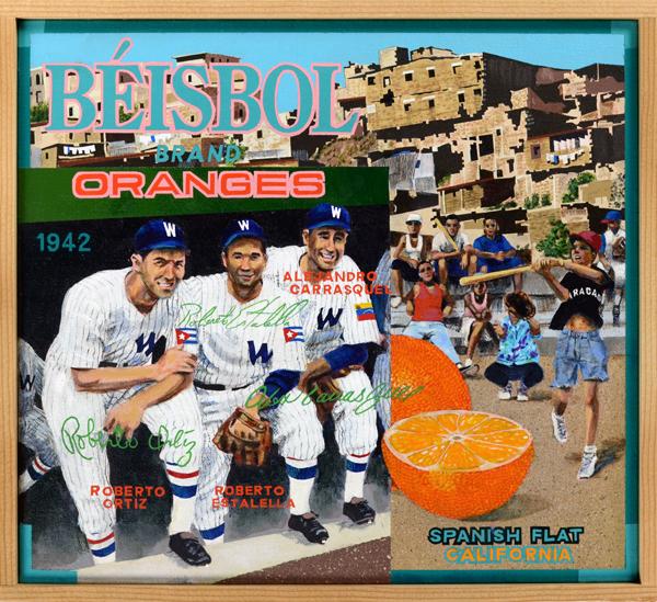 beisbol-brand-600.jpg