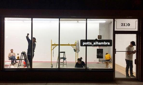 potts installation.jpg