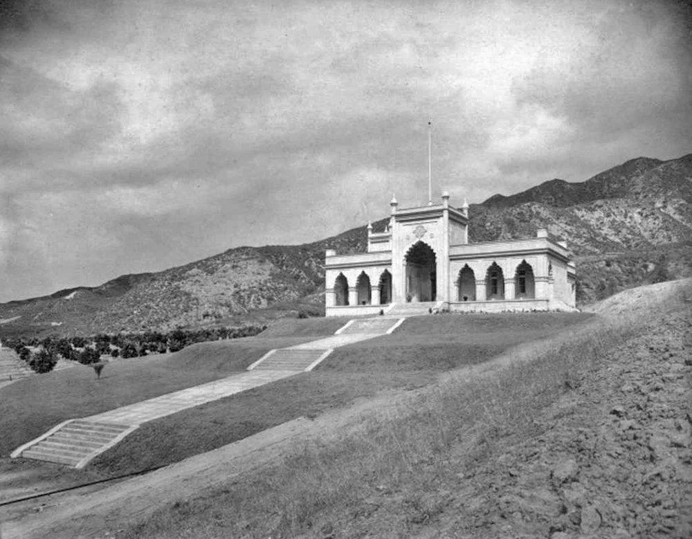 C.1904--Miradero.jpg