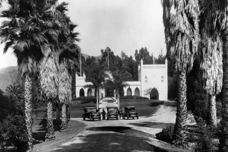Glendale_1920.jpg