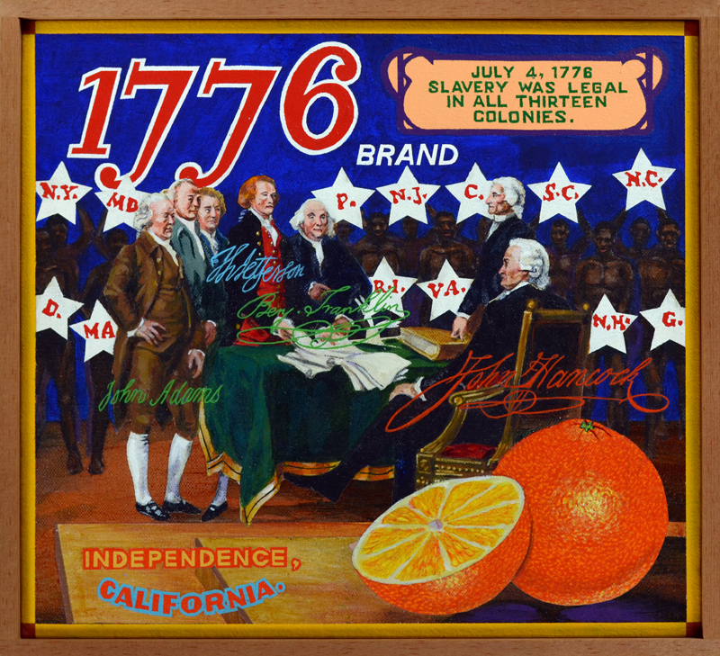 1776-brand.jpg