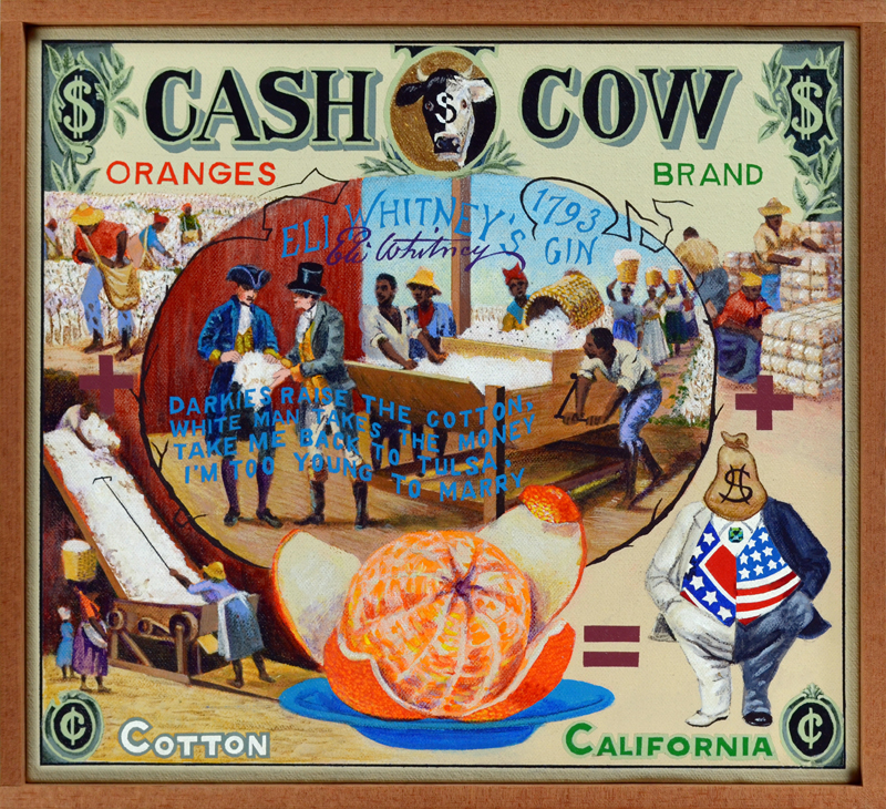 cash-cow-brand.jpg