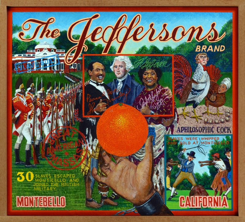 the-jeffersons-brand.jpg