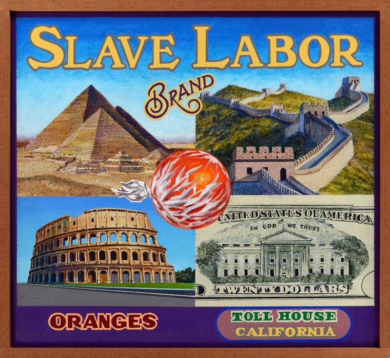 slave-labor-brand.jpg