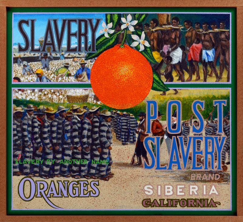 slavery-post-slavery-brand.jpg
