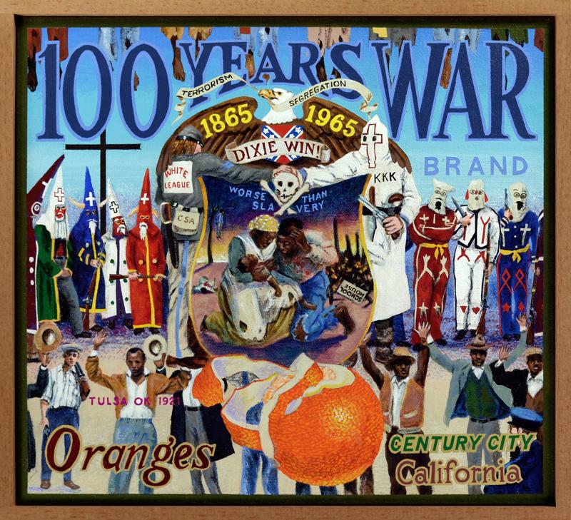 100-years-war-brand.jpg