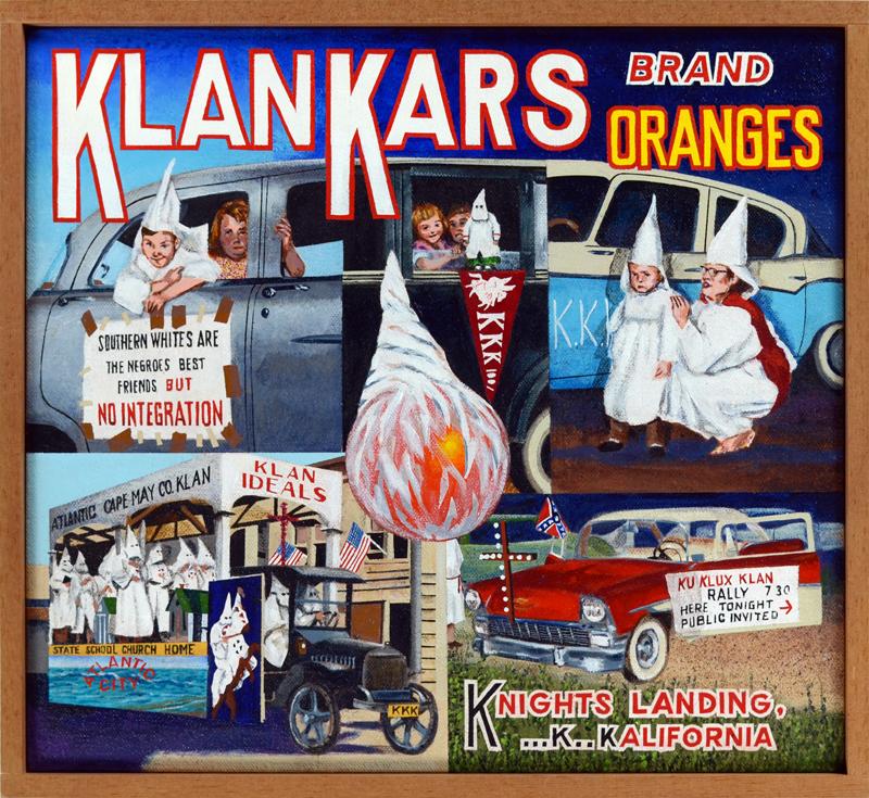 klankars-brand.jpg