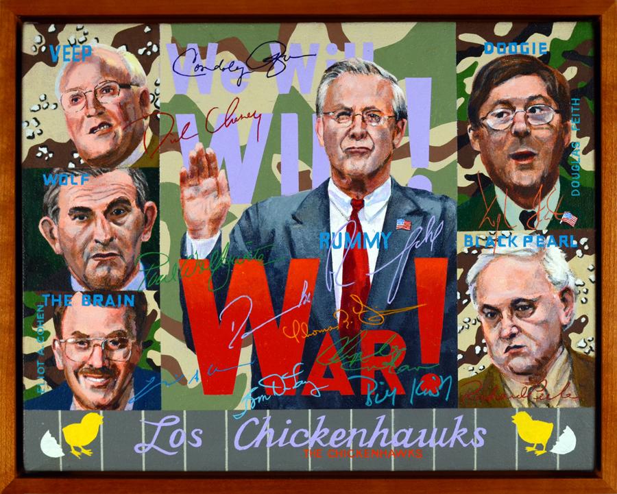 los-chickenhawks.jpg