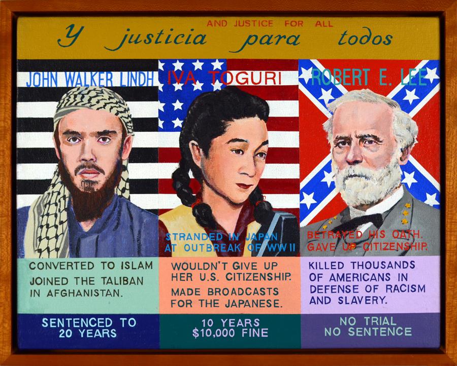 y-justicia.jpg