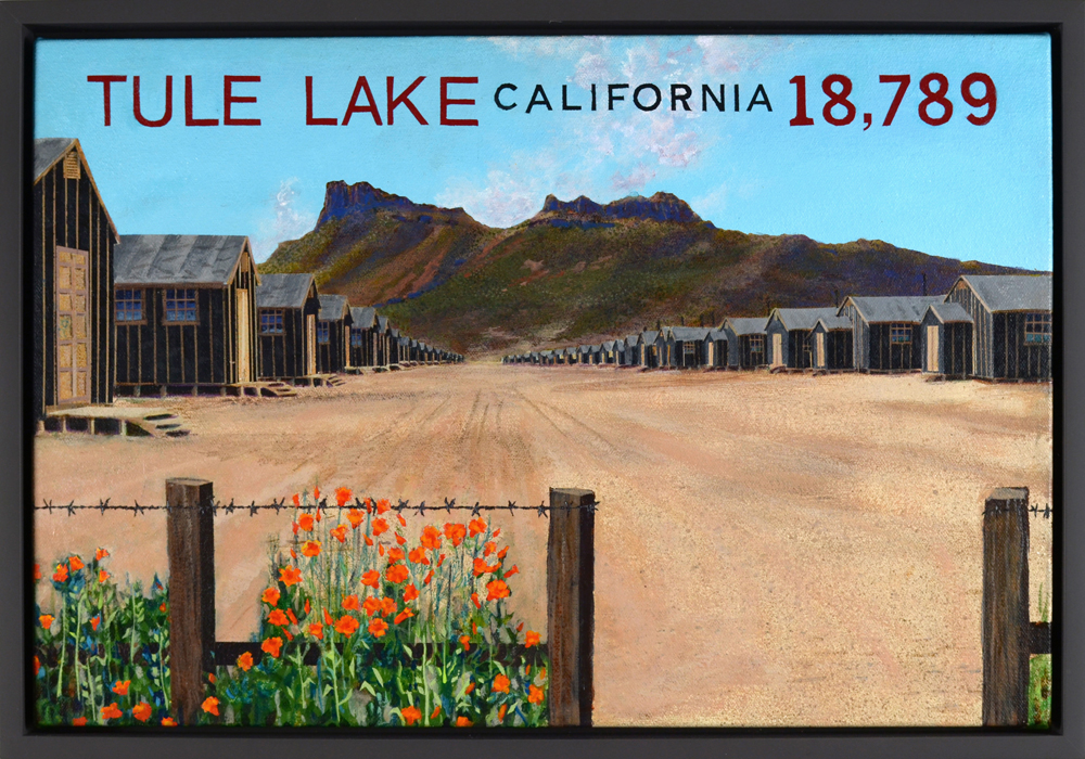tule-lake-web.jpg