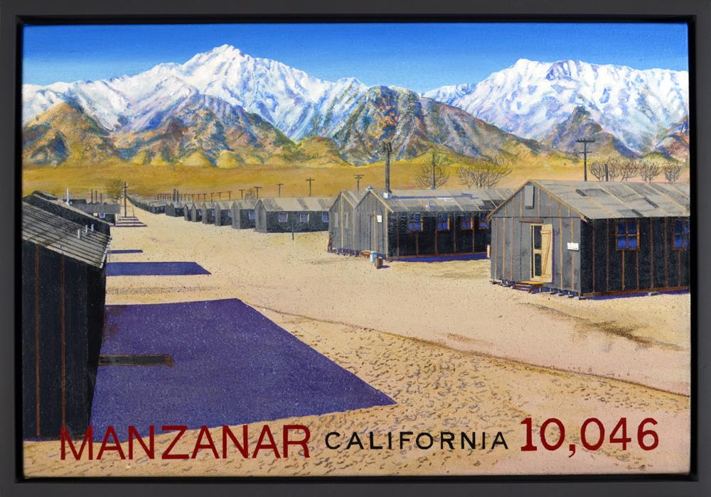 manzanar-web.jpg