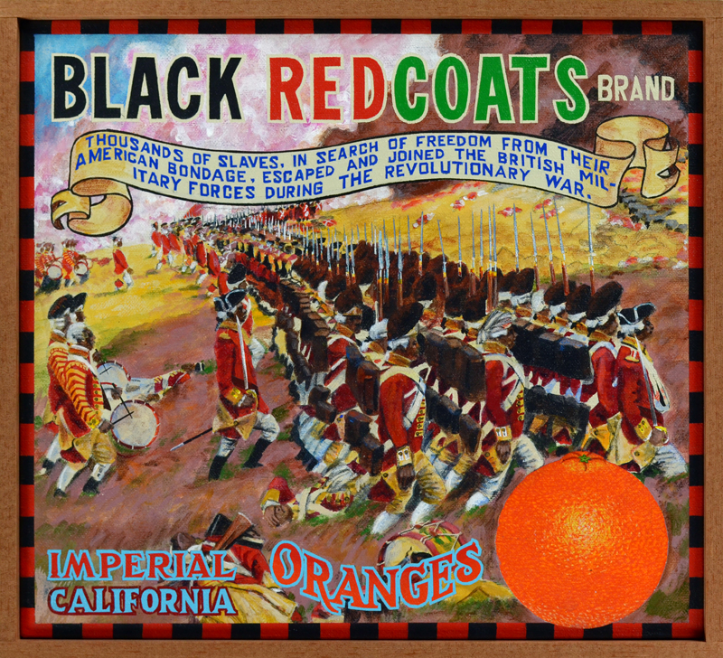 black-redcoats-brand.jpg