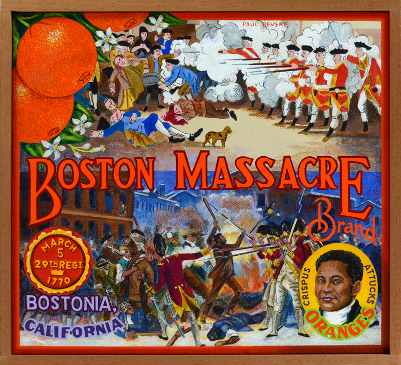 boston-massacre-brand.jpg