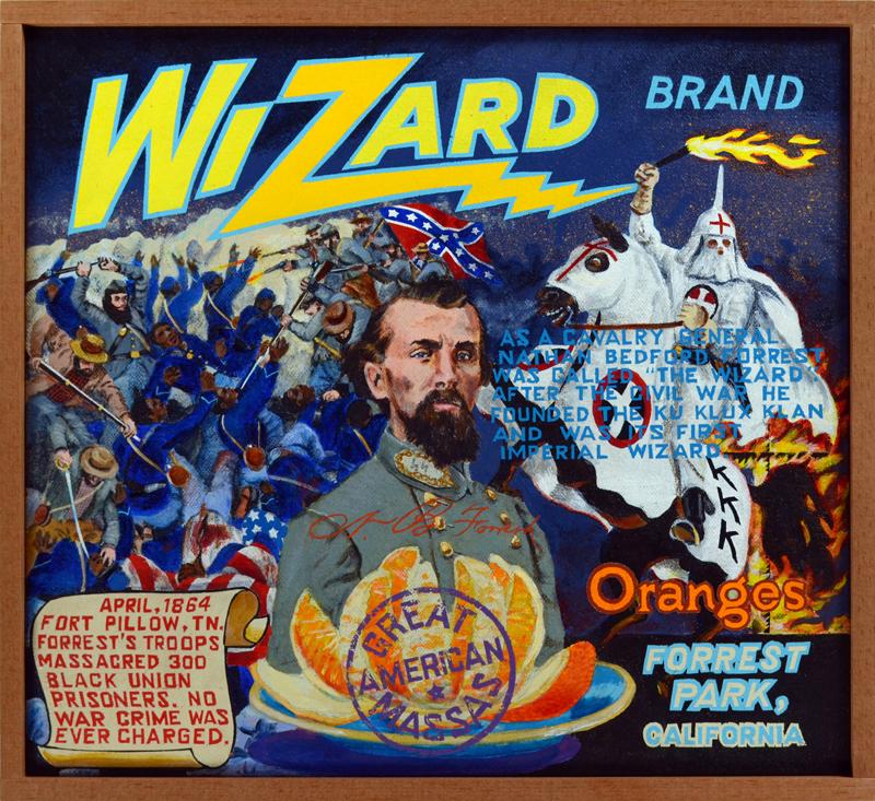 wizard-brand.jpg