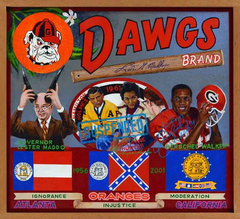 dawgs-brand.jpg