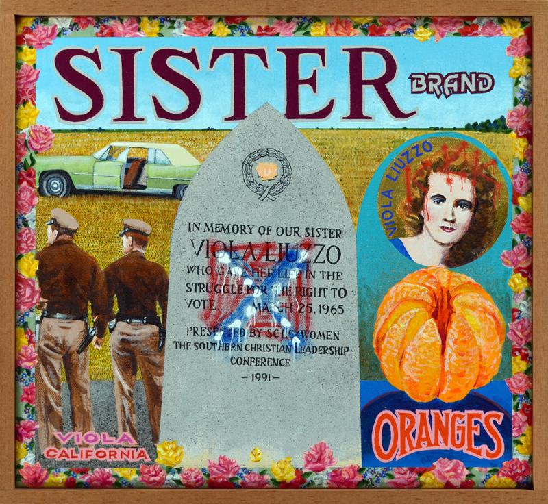 sister-brand.jpg