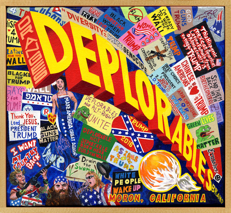words-deplorables-web.jpg