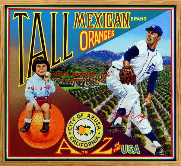 sakoguchi-tall-mexican-brand.jpg